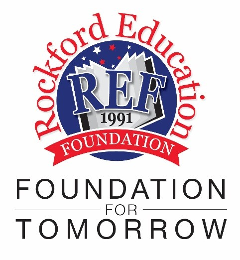 Foundation for Tomorrow Luncheon