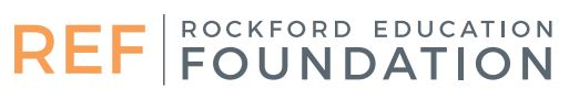 Rockford Education Foundation